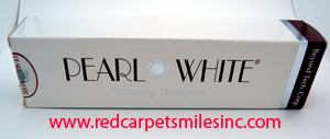 Teeth Whitening Tooth paste,Beyond Advanced Toothpaste,